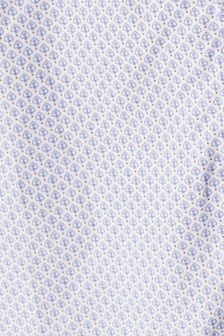zoom matière chemise wheel (5)