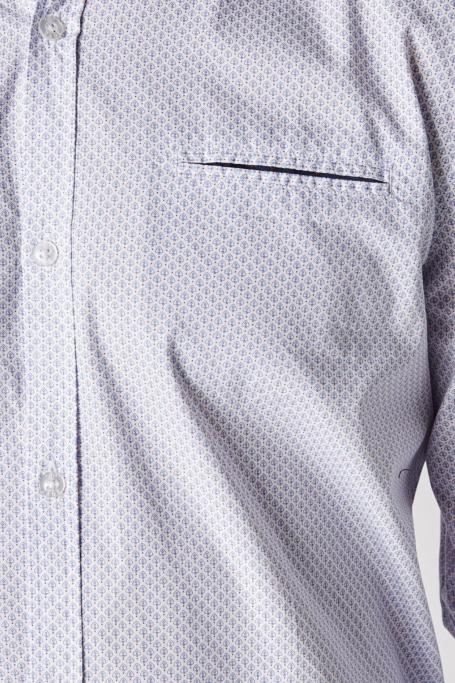 zoom poche chemise wheel (7)
