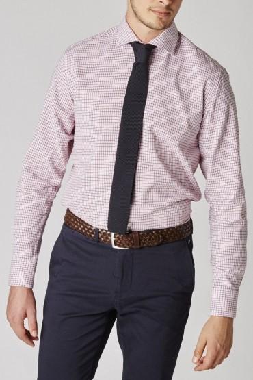 chemise royal romeo