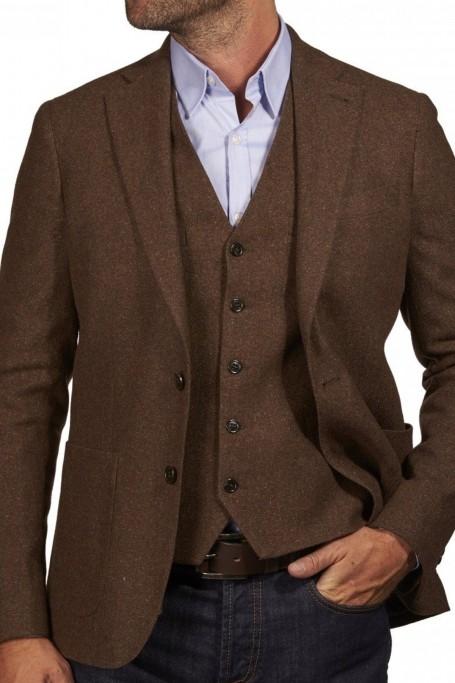 vest midnight norton (1)