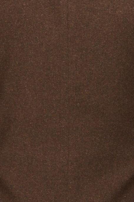 zoom matière veste midnight norton (2)