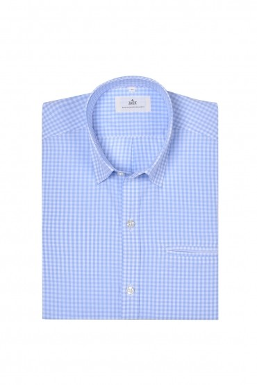 e340ae286a chemise-wheel-nicolas-a-carreaux-vichy-bleu.jpg
