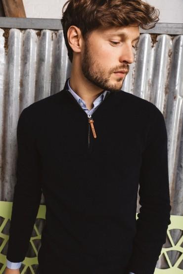 copy of Beige One Sweater