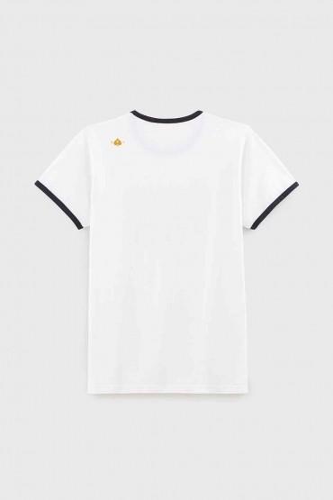 T-shirt TONY