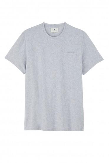 T-shirt Molki