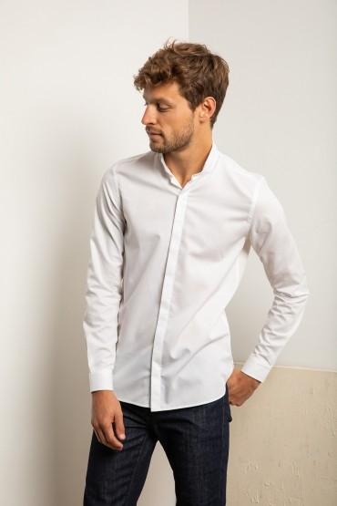 Victoire Dimitri Shirt