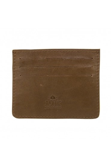 Porte Carte Wallet
