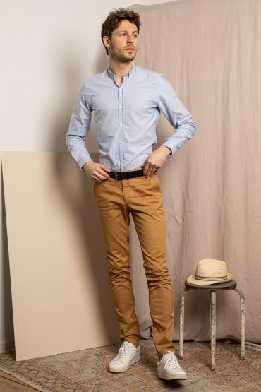 Pantalon Chino Walter