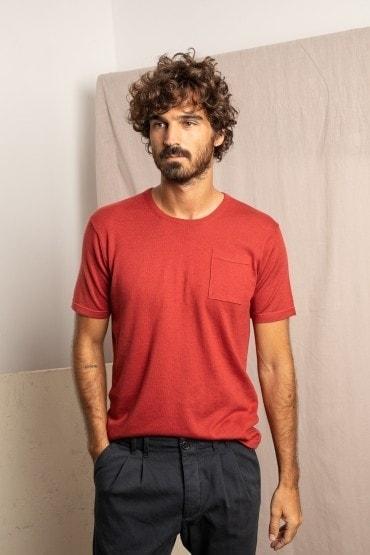 T-Shirt Visconti