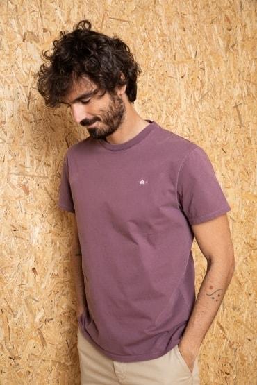 T-shirt Wave