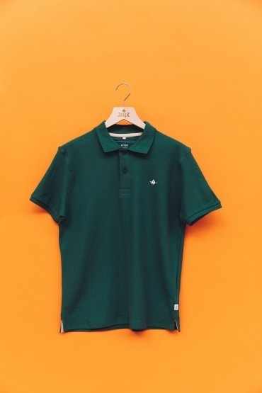 Polo After kids