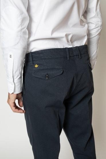 Pantalon Closer