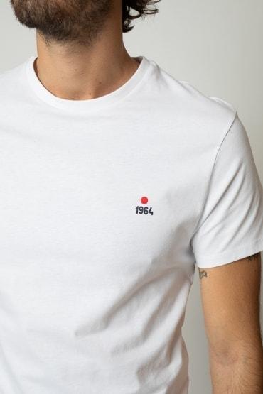 T-Shirt 1964