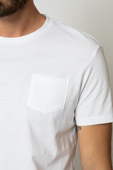 T-shirt Loom