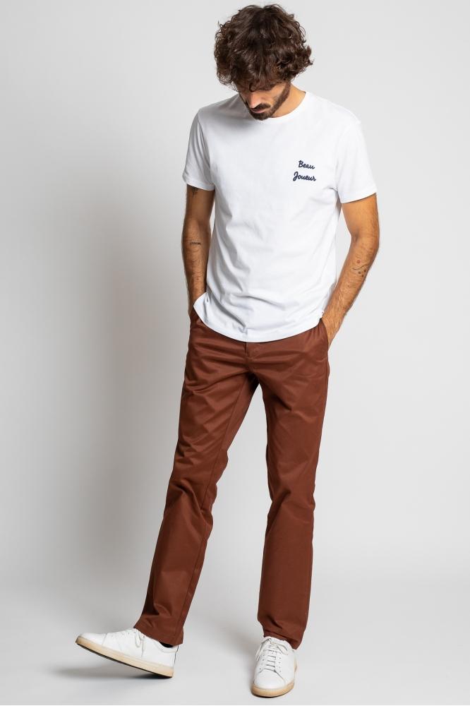 Pantalon Chino Truman