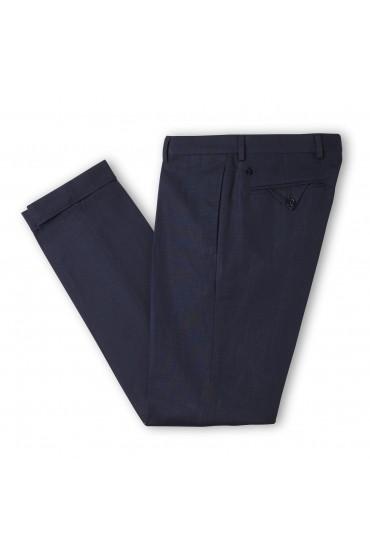 Pantalon Bristol Marine