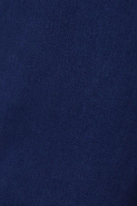 Pantalon Slack Indigo (4)