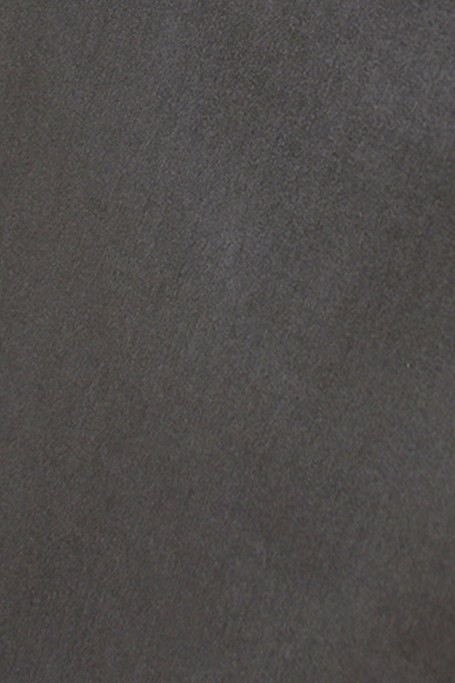 Pantalon Slack Kaki (6)