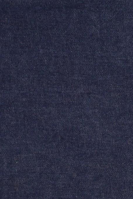 Pantalon Slack Denim (5)