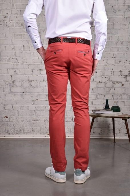 Pantalon Slack Grenade (3)