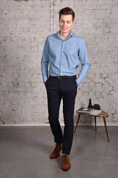 Chemise Royal Andy (2)