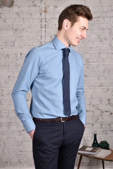 Chemise Royal Andy