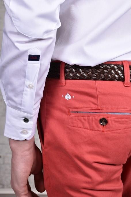 Pantalon Slack Grenade (5)