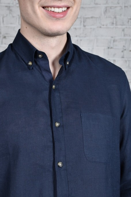 Chemise Laurier Alonso (5)