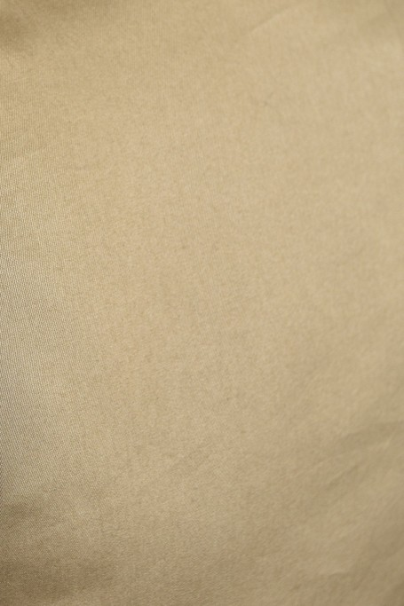 Tabacco Crowne Jacket (6)