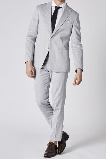 Pantalon Bristol Visconti