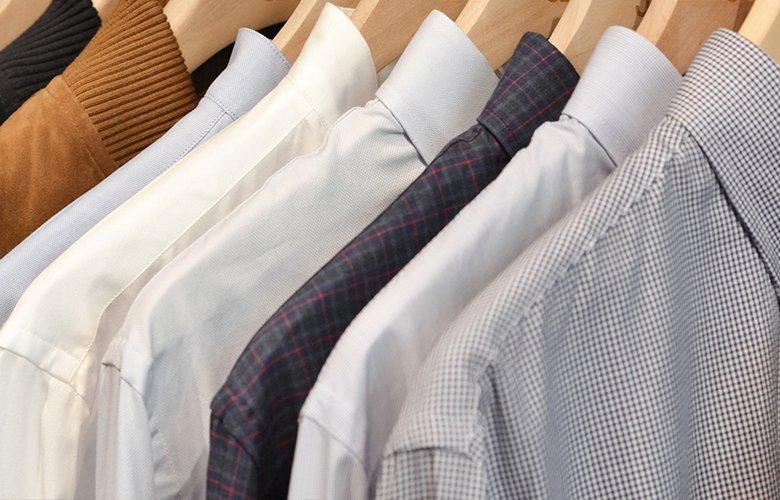 Comment porter chemise Aristo Allegria