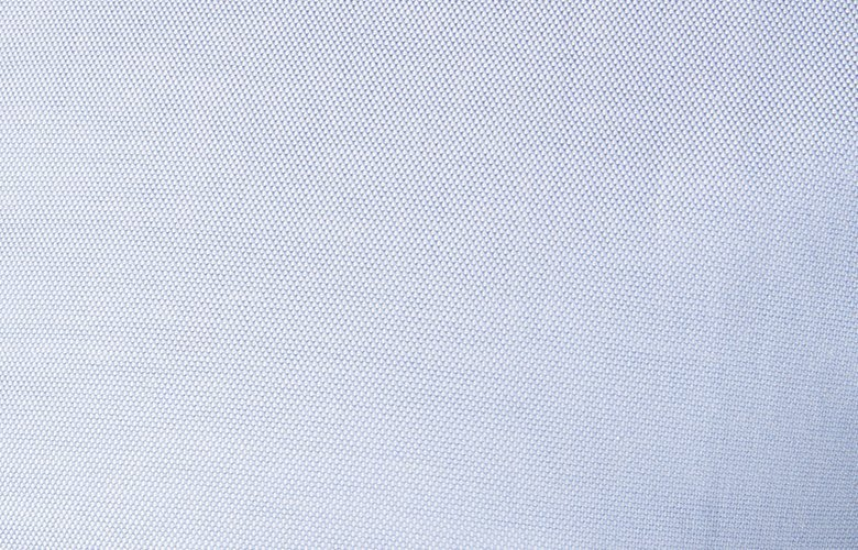 Zoom matiere chemise aristo allegria