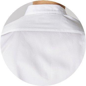 zoom chemise aristo ulysse