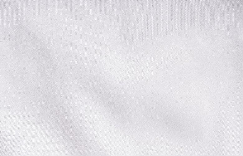 Zoom matiere chemise Aristo Ulysse