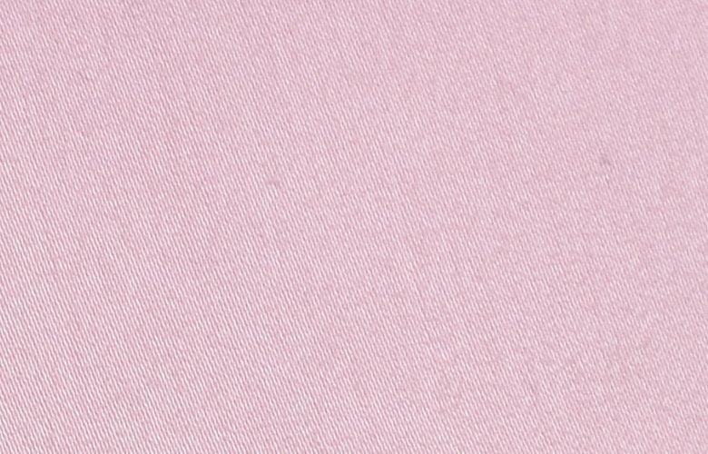 Matière bermuda bermude rose agréable à porter