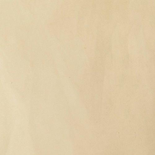 voir en beige