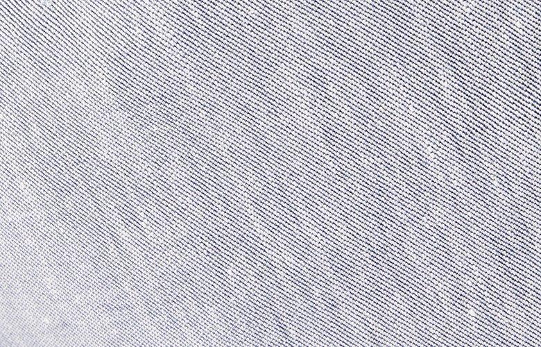 Zoom matière bristol visconti
