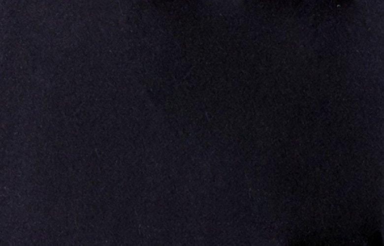 Zoom matière veste Flore Marine