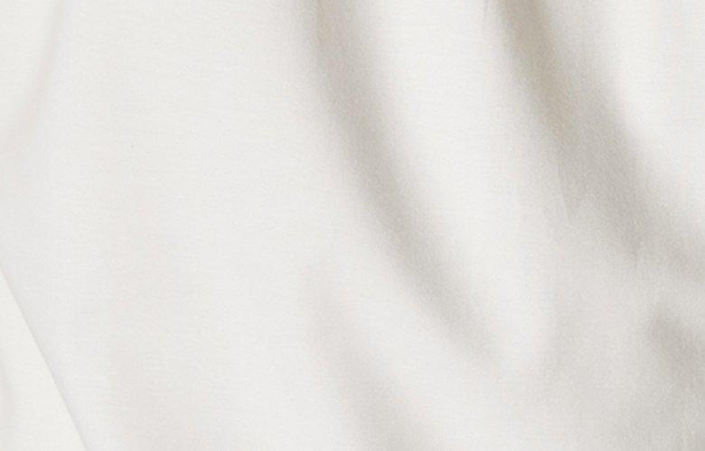 Zoom matiere chemise foxwood marius