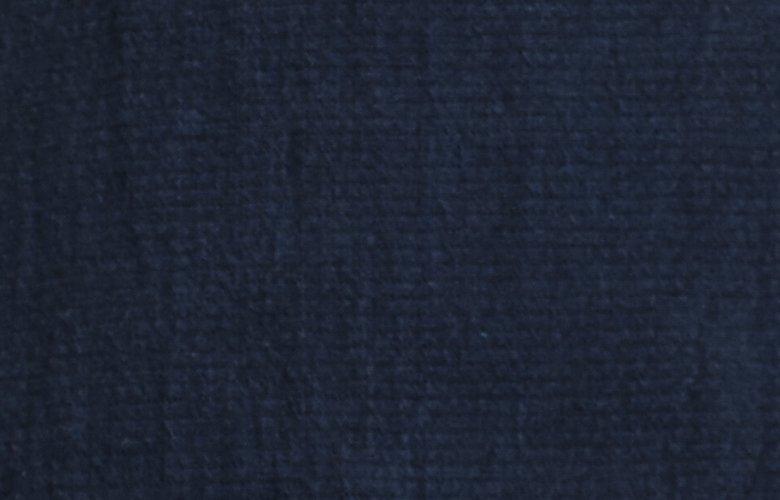 Zoom matière veste Garros Coco
