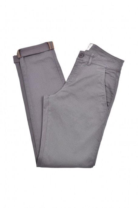 Pantalon Carbone