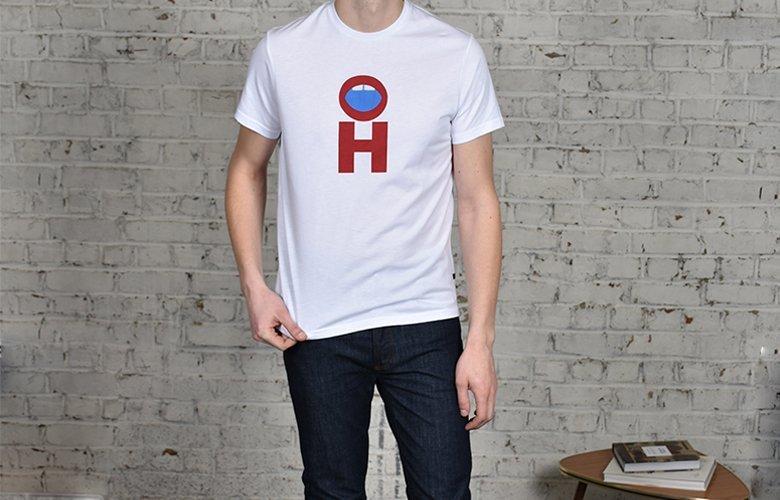 comment porter le tshirt jouer public
