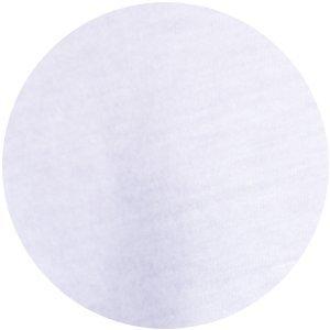 jouer public tee-shirt blanc zoom