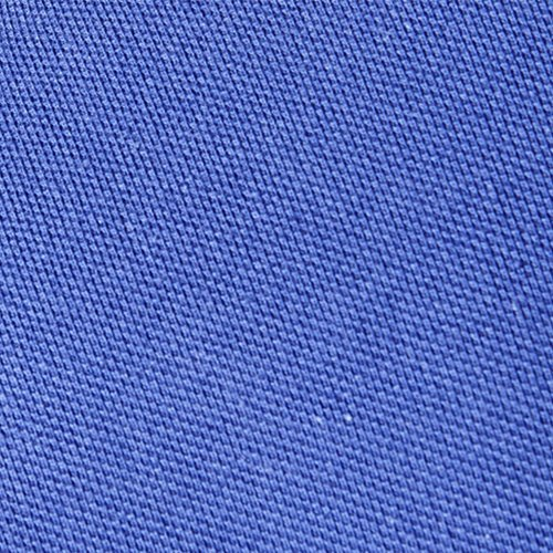 voir en bleu cobalt