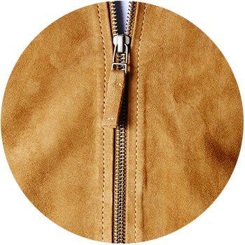 zoom zip mac camel
