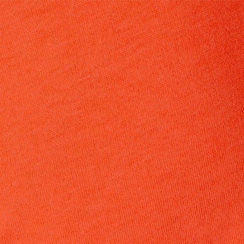 Voir en rouge coq