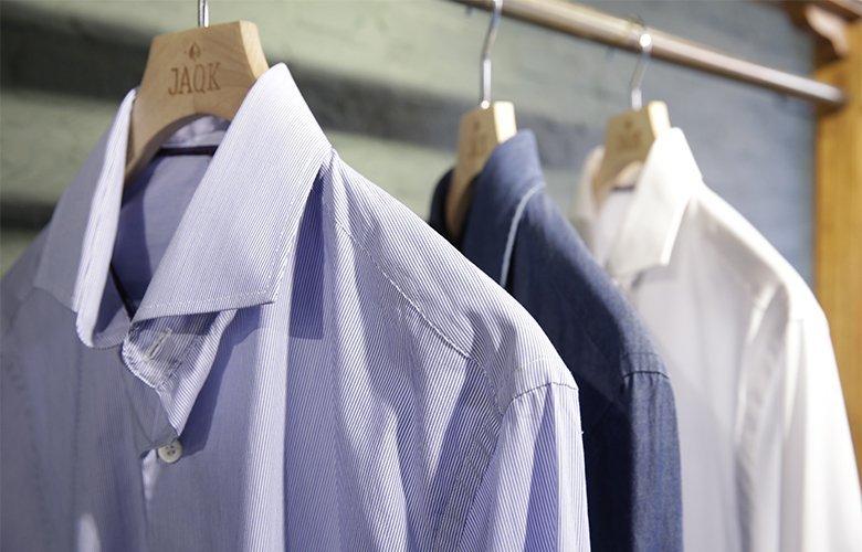 comment porter sa chemise royal ilaria
