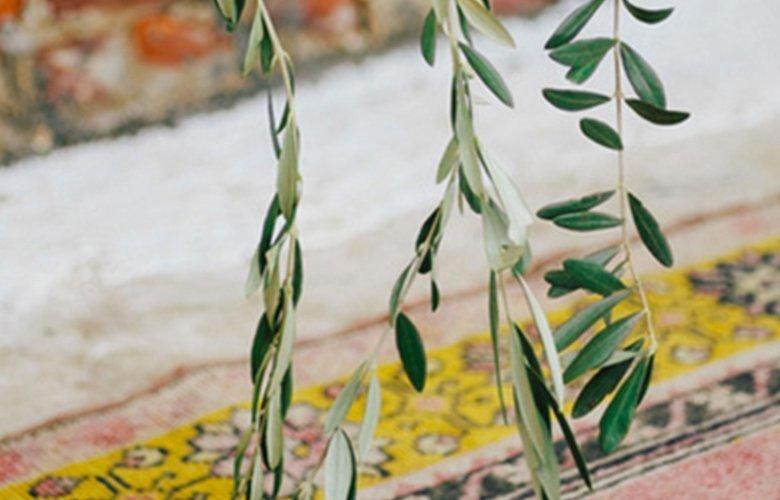 Histoire produit chino Slack vert olive