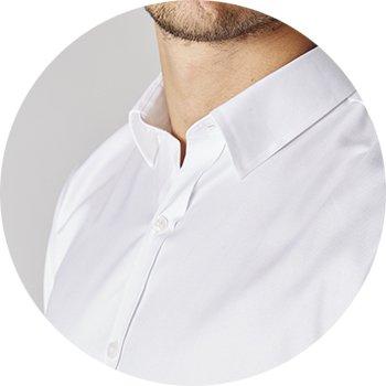 zoom col chemise team alois