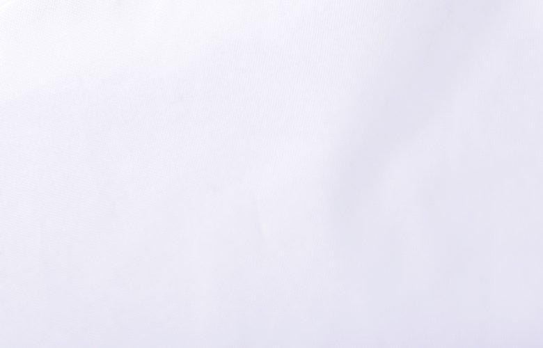 Zoom matiere chemise tournoi Francois